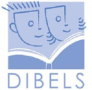 Student link for DIBELS Math